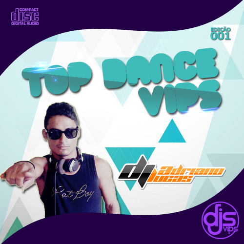 Top Dance Vips