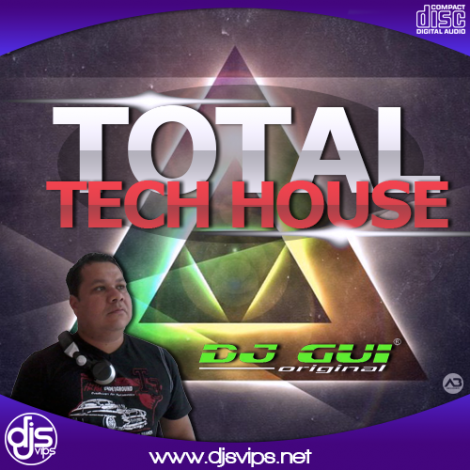 TOTAL TECH HOUSE
